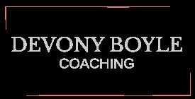 Devony Boyle