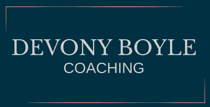 Devony-Logo---Blue-Background (1)